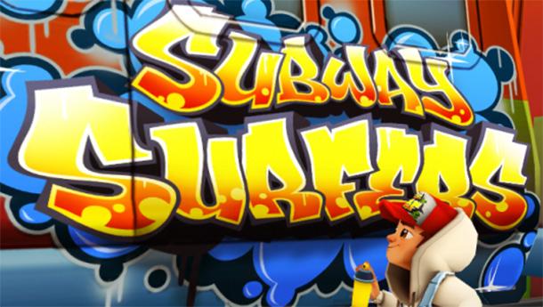 dansk spil subway surfers dansk spil dansk spil