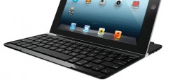 tastatur tablet