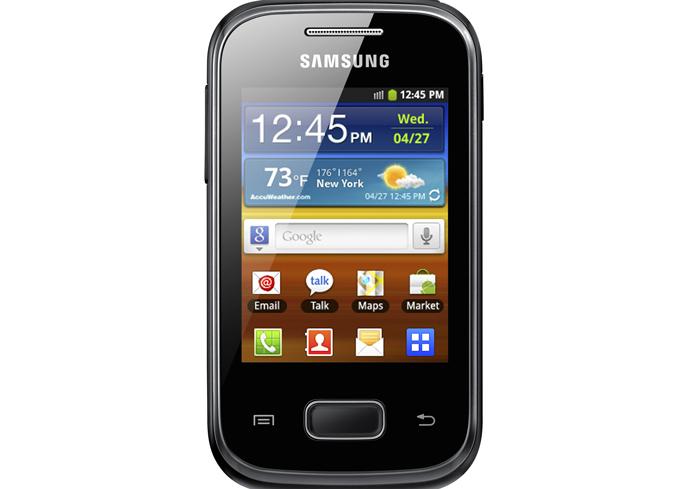 billige mobil tlf
