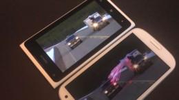 lumia 900 s3