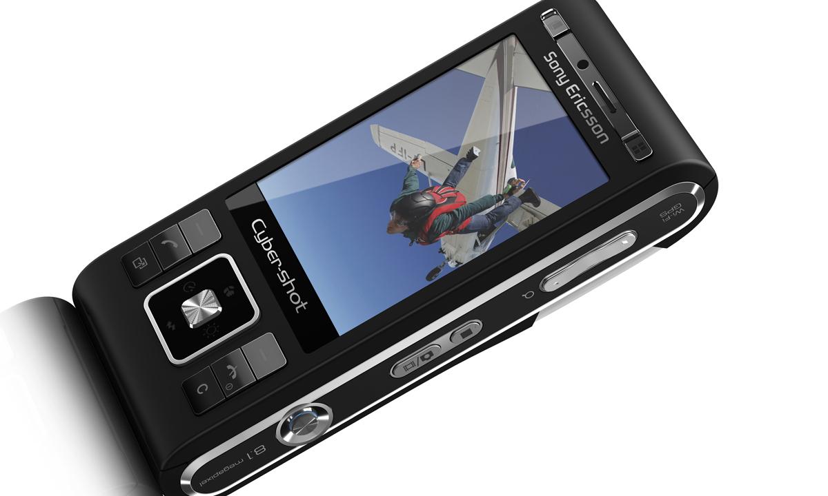 mobiltelefoner best i test samleie film