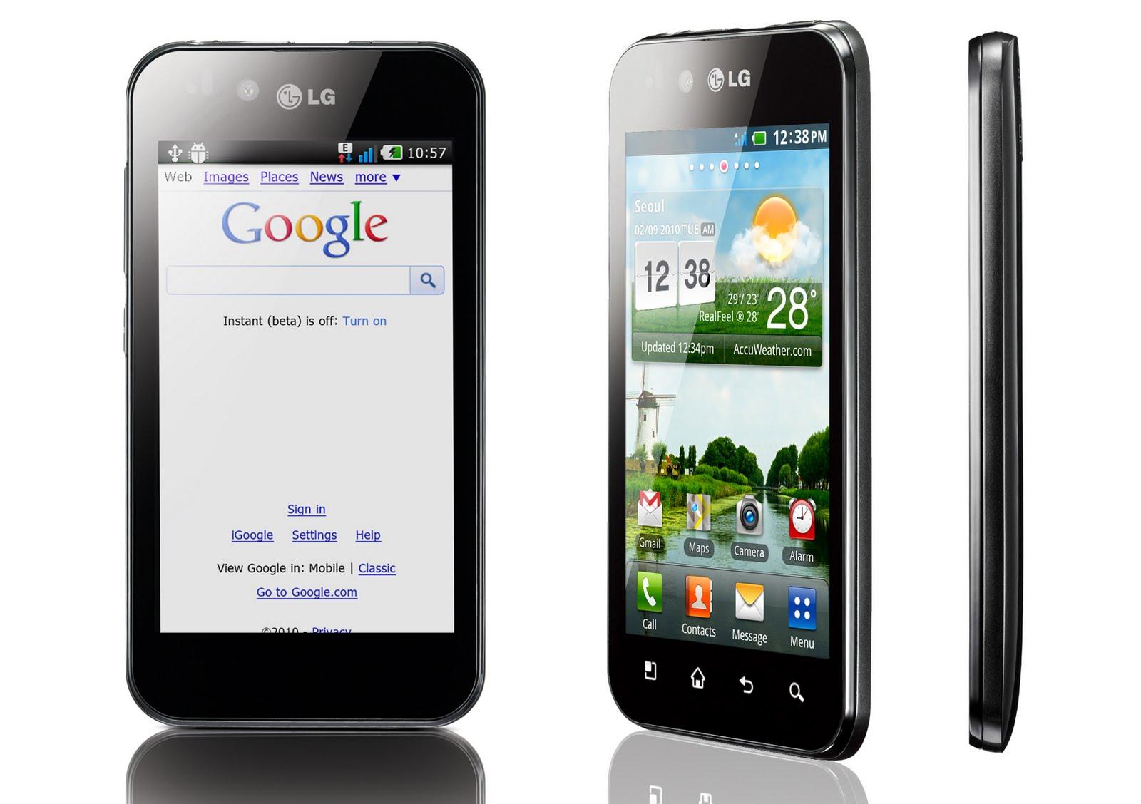 test guides af smartphones test apps til erhvervslivet