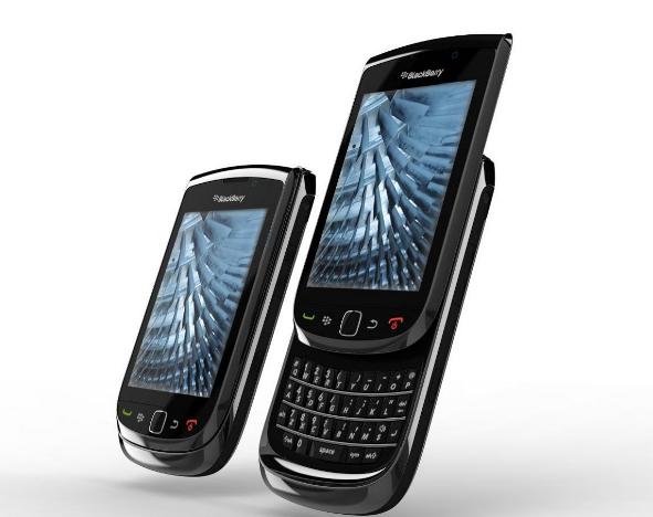iphone 6 telenor uden abonnement