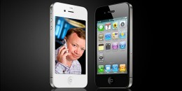 john strand, strand, iphone