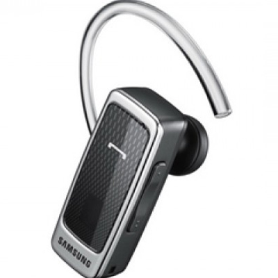 høretelefon til iphone