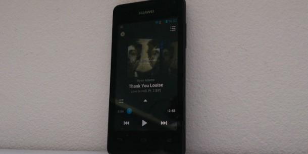 y300-musik
