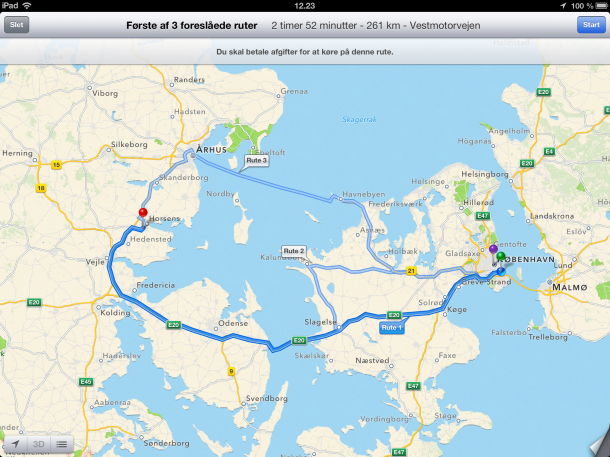 apple maps (1)
