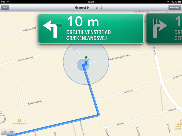 apple maps (2)
