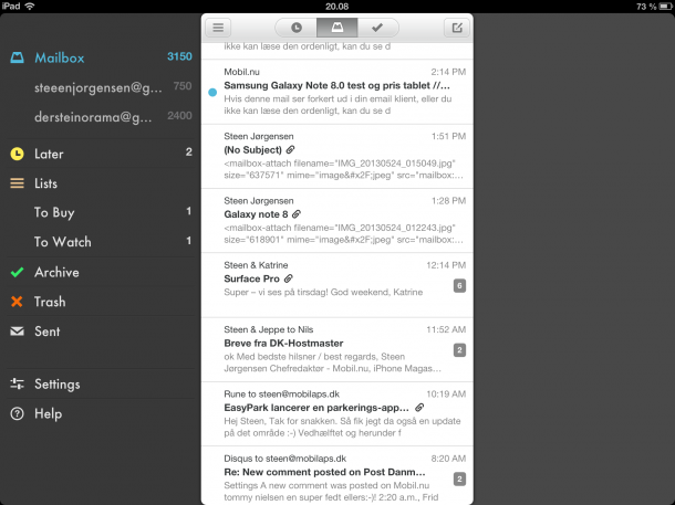 mailboks (3)