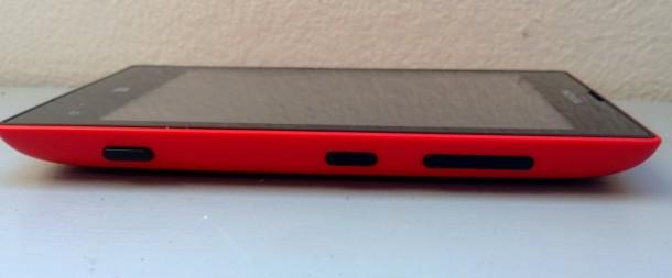 lumia-520-liggende