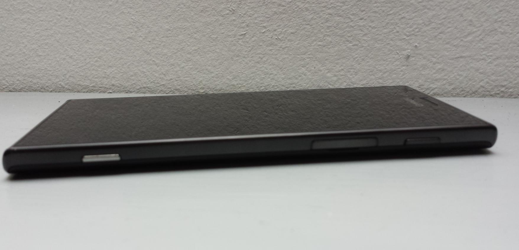 Huawei Ascend P2 test: Billig smartphone bider skeer med ...