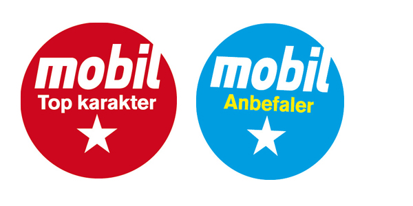 topkarakter-og-anbefaler-logo
