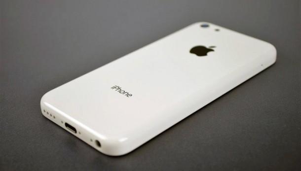 iphone 5c tdc