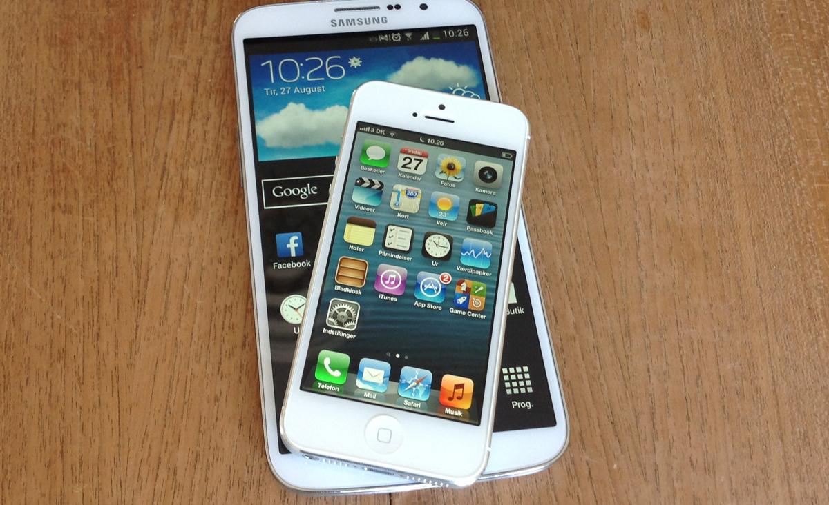 galaxy-mega-iphone-5