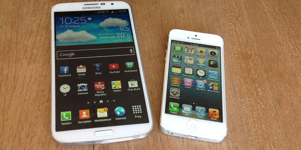 galaxy-mega-iphone-5_2