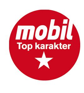 topkarakter-logo