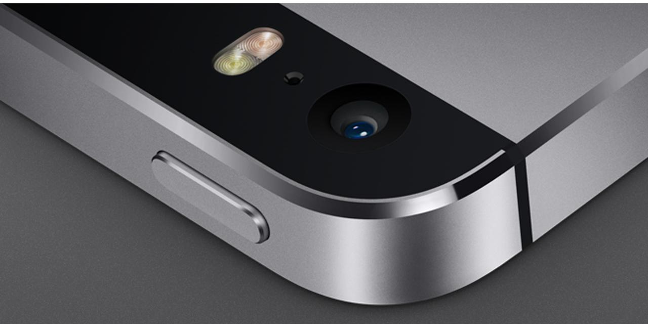 hvad koster ny skærm på iphone 6s