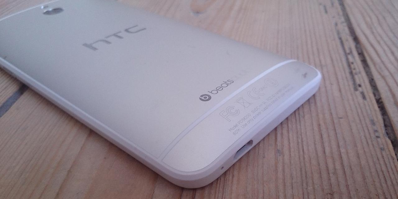 htc-one-mini-design