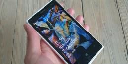 lumia-1020-design4