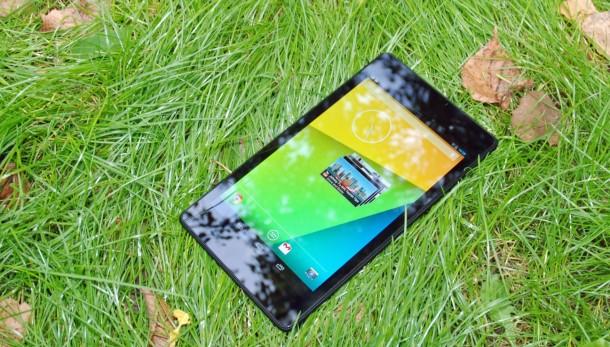 Tablet - Andet Tilbehr, billig pris Kb din IPad eller Tablet her - Altid
