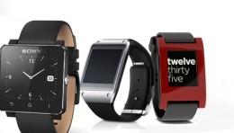 smartwatch spec fight