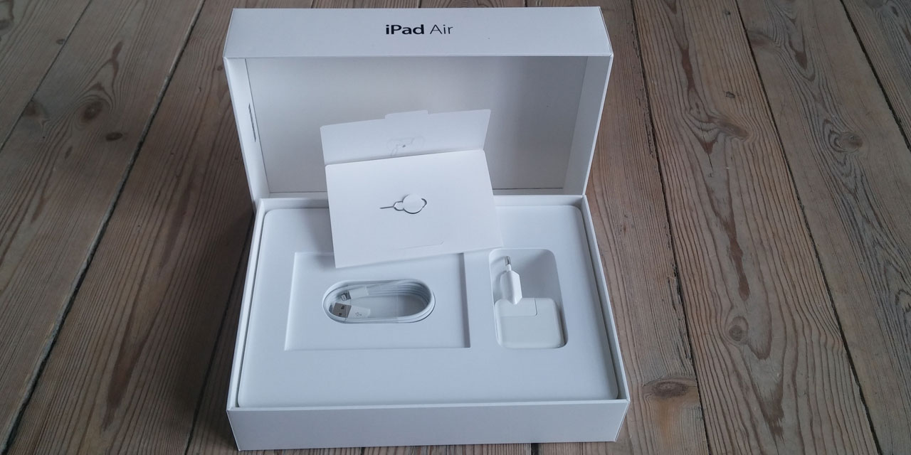 ipad-air-unboxing