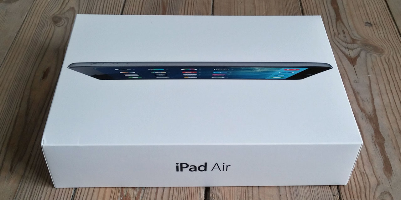 ipad-air-unboxing_2
