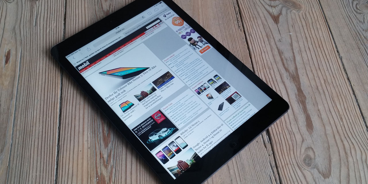 ipad-air-web