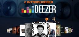 3-og-deezer