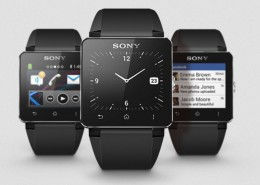 smartwatch 2_3