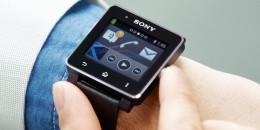 smartwatch2teaser