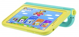 galaxy-tab-kids-1