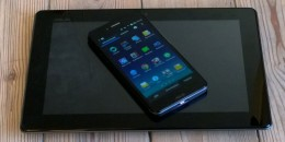 asus-padfone-a86-teaser