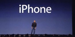 steve-jobs-iphone-2007