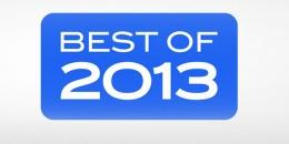 bedstsælgende-2013-app-store