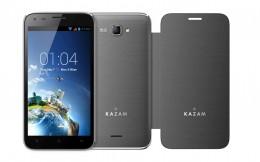 Kazam-Trooper-50-04_0