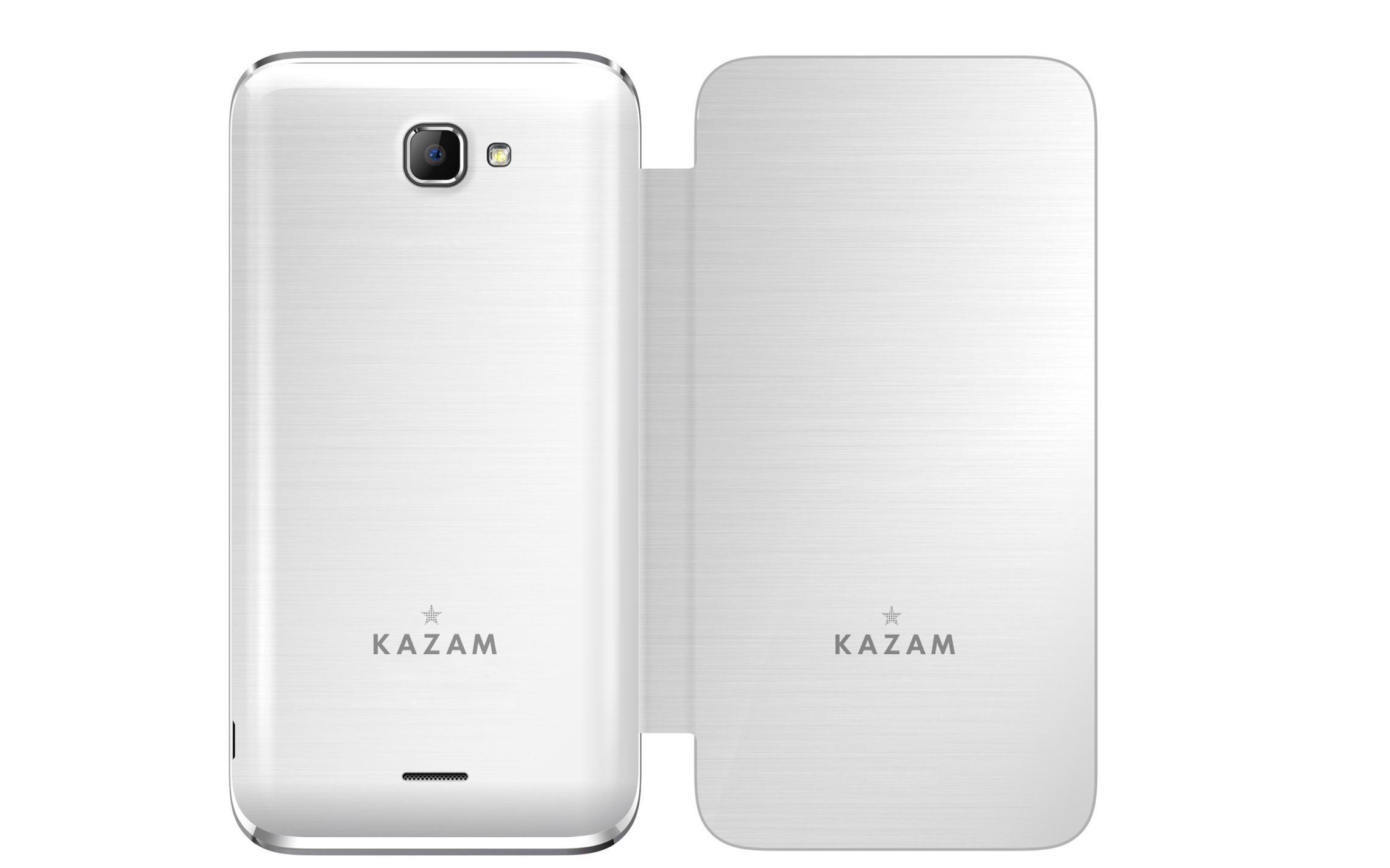 Kazam-Trooper-50-06_0