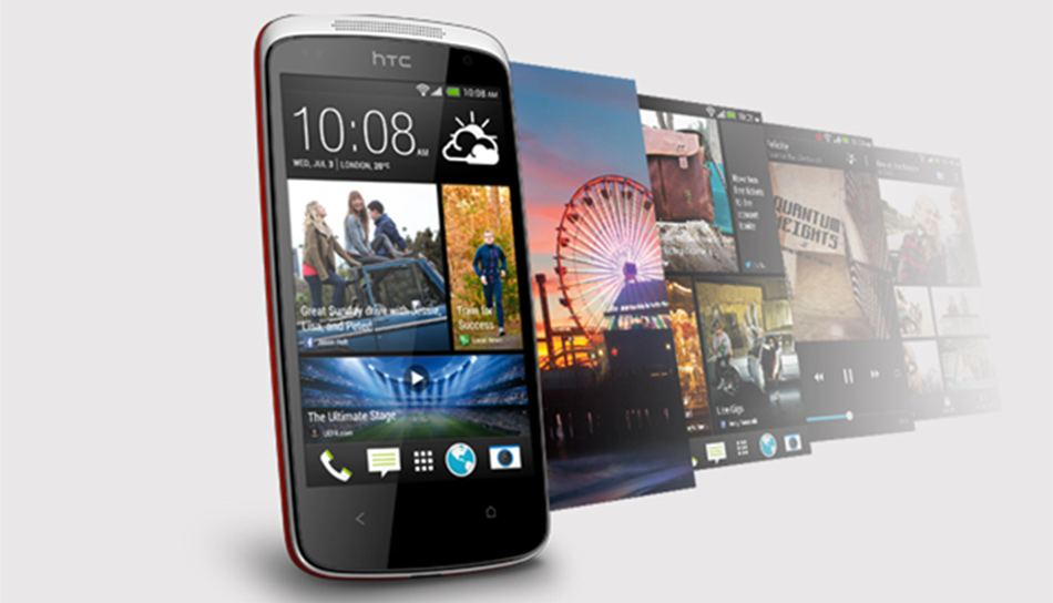 HTC-Desire-500-Big