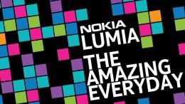 nokia-lumia logo