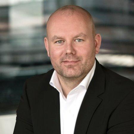 Lars Gudbrandsson