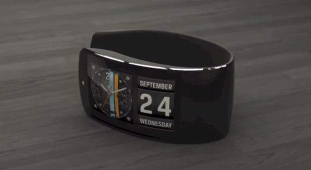 swatch iwatch