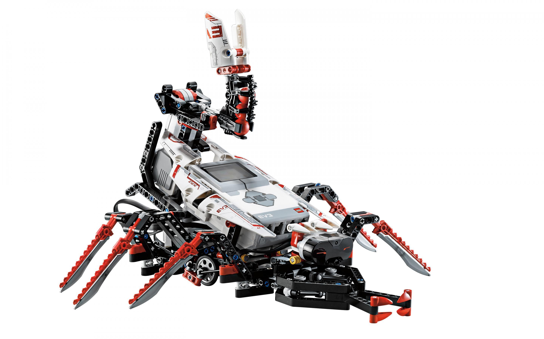 Mindstorms-04