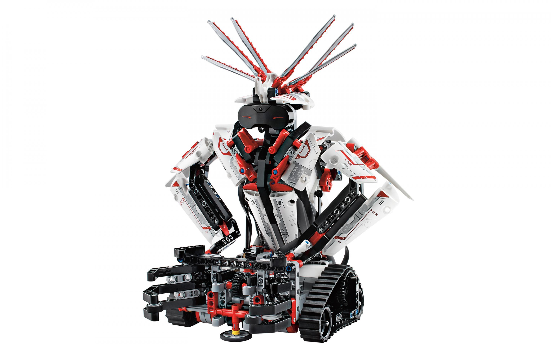 Mindstorms-05