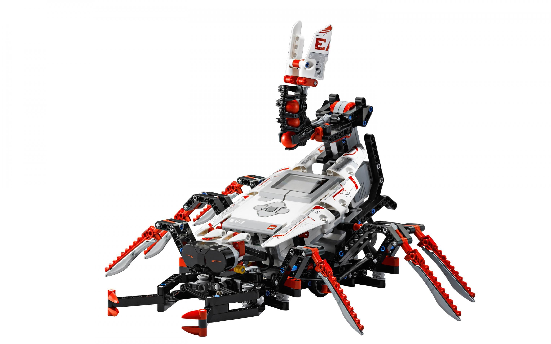 Mindstorms-06