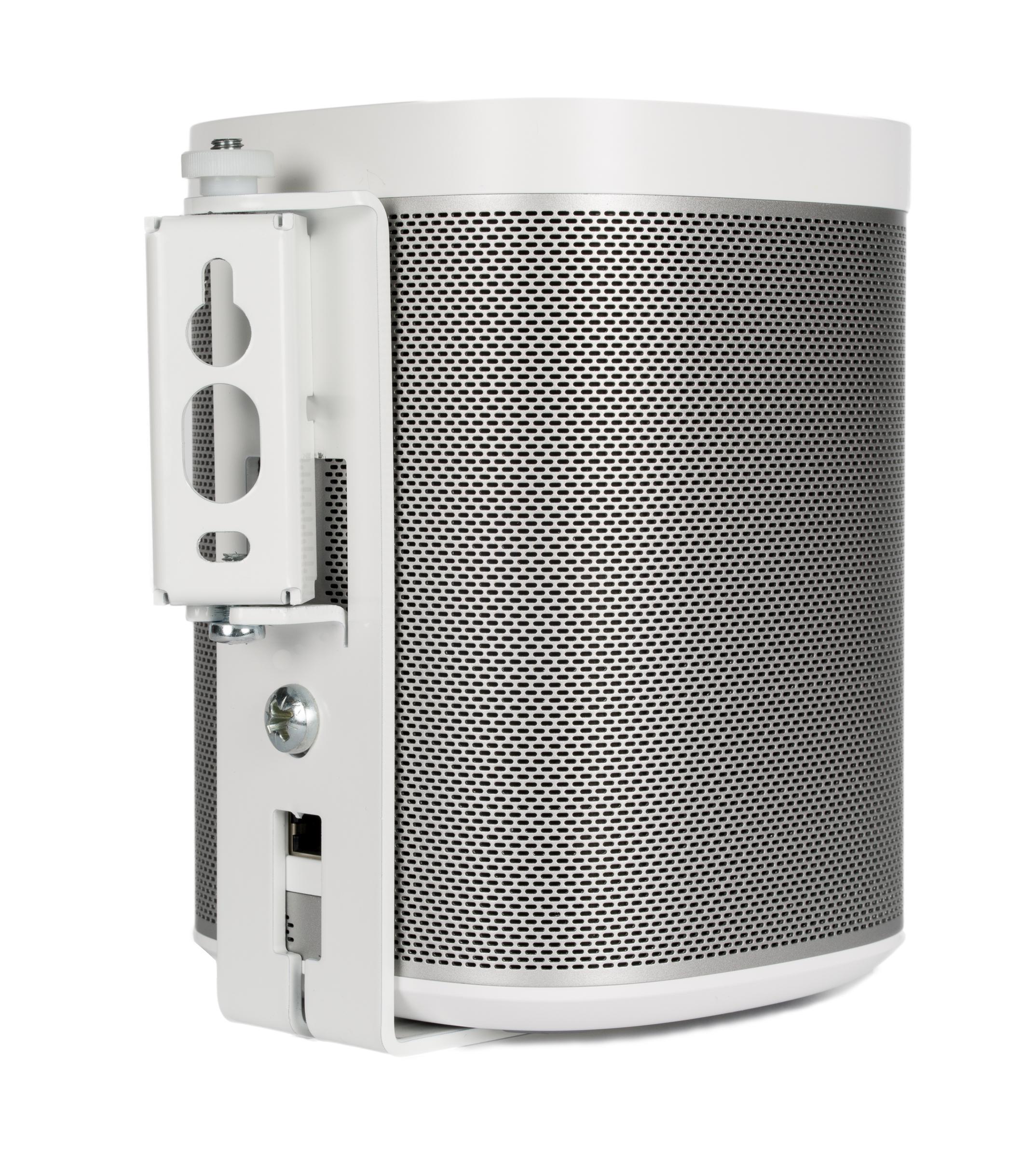 test sonos play 1 sonos bridge sonos playbar. Black Bedroom Furniture Sets. Home Design Ideas