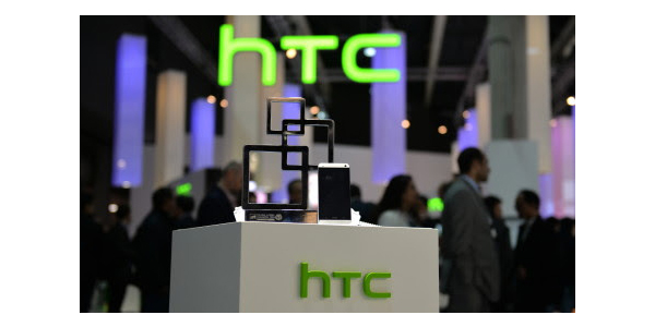 htc-one-pris
