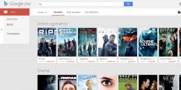 google-play-film