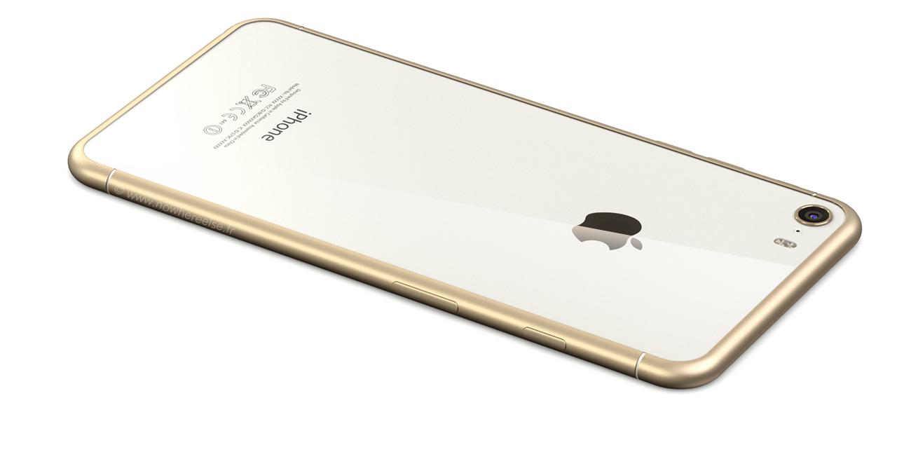 apple iphone 6s pris