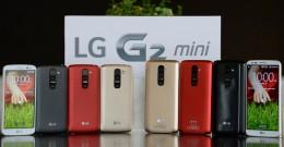 G2-mini-lineup