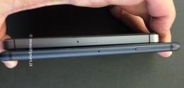 iphone-6-sammenligning-teaser